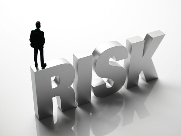 Риски от инвестиций в стартапы