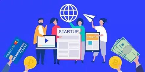Способы инвестирования в стартап