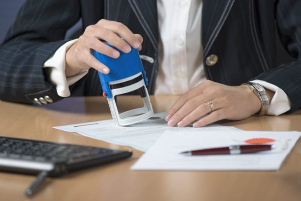 Процесс регистрации фирмы в Австрии