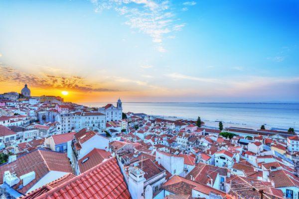 Основания для миграции в Португалию – ПМЖ
