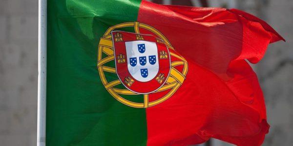 Основания для миграции в Португалию на основании ПМЖ