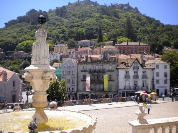 Инструкция по получению паспорта Португалии при ПМЖ