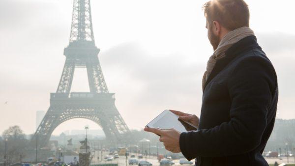 Бизнес во Франции и ВНЖ за инвестиции