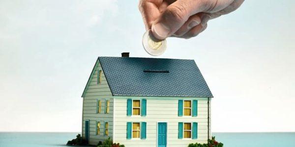 Учимся вкладывать в недвижимость правильно