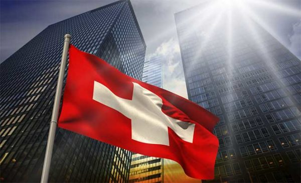 Насколько трудно придется иностранному бизнесмену при открытии собственного бизнеса в Швейцарии: разбираемся в тонкостях вопроса