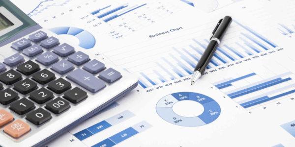 Знакомимся со ставками основных налогов в мире