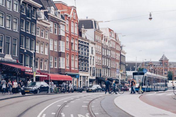 Условия создания оффшоров в Голландии
