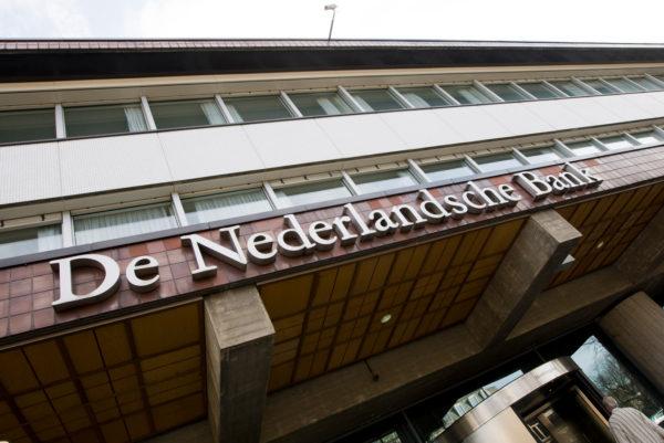 Регистрация оффшора в Голландии