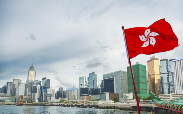 Особенности создания оффшора в Гонконге