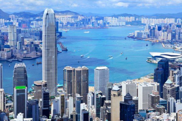 Требования к владельцам оффшора в Гонконге