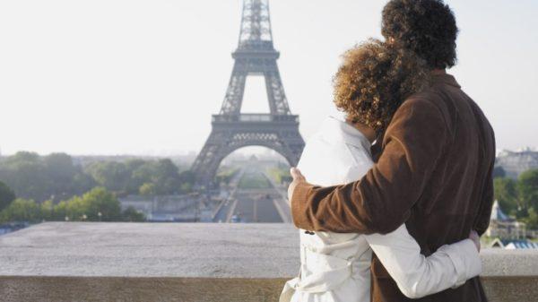 Получение французского гражданства через брак – распространенный среди иностранцев способ