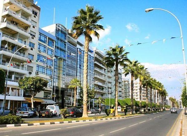 Сдавать в аренду жилье на острове не менее выгодно и перспективно