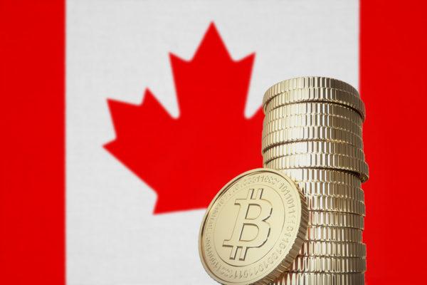 Особенности налоговой системы Канады