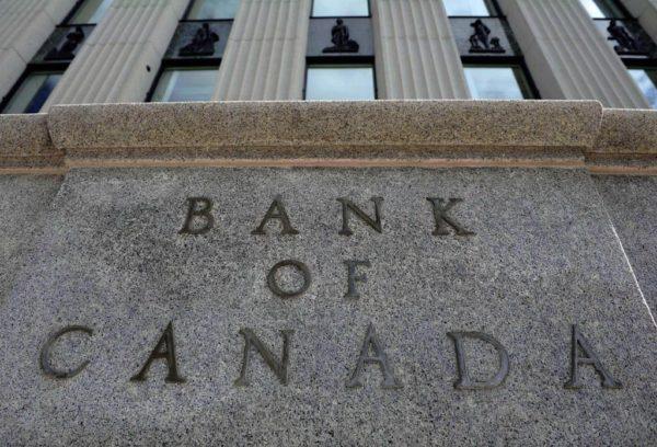 Отчисления на пенсию в Канаде