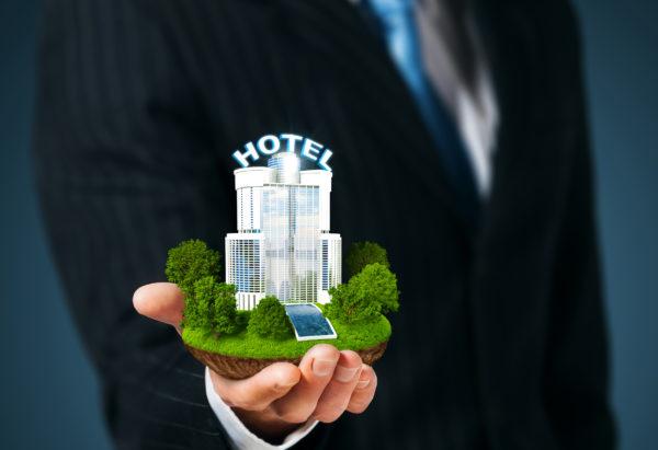 Преимущества от инвестиций в гостиничный бизнес