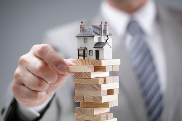 Риски от инвестиций в гостиничный бизнес