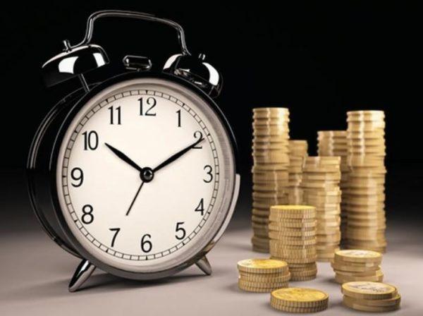 Доходы от лизингового бизнеса и срок окупаемости новой компании