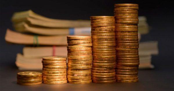 Инвестиции в капитал лизинговой компании