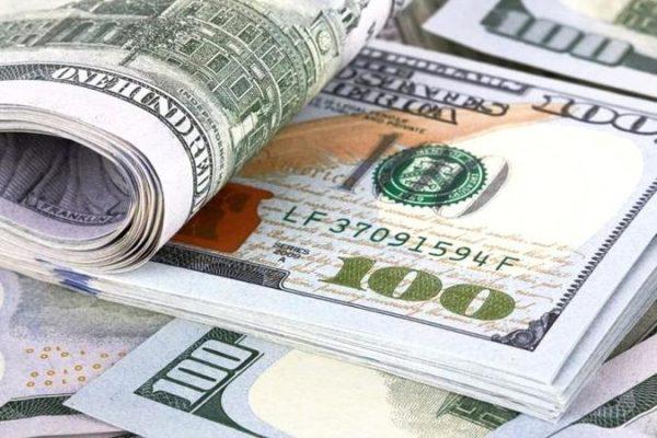 Что представляют собой заграничные инвестиции