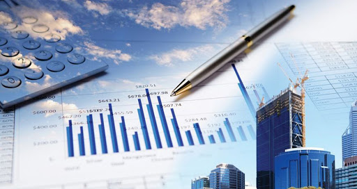 Инвестиции в недвижимость – отличный вариант для заработка