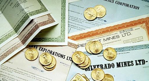 При инвестировании в иностранные ценные бумаги следует обратиться за помощью к брокеру