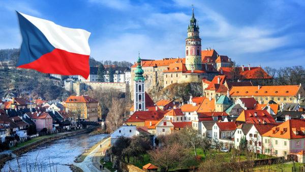 Инструкция по созданию оффшора в Чехии
