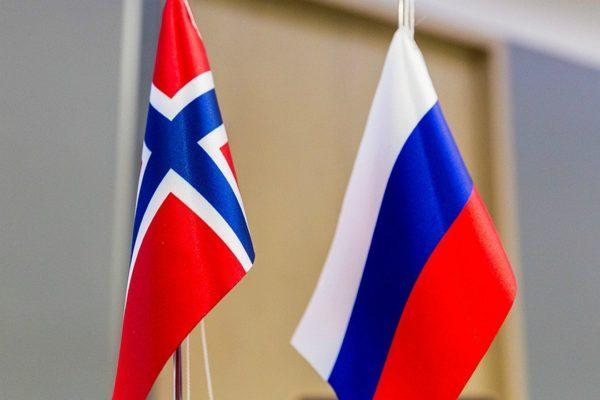 Особенности бизнеса в Норвегии