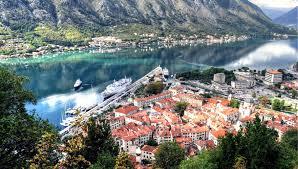 Черногория – отличный вариант для инвестора, планирующего проживать в стране