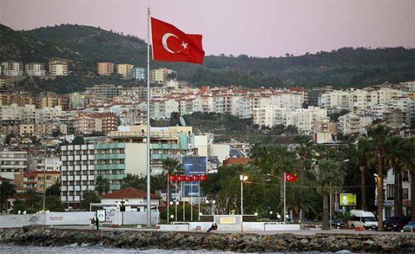 На турецкой недвижимости можно неплохо заработать
