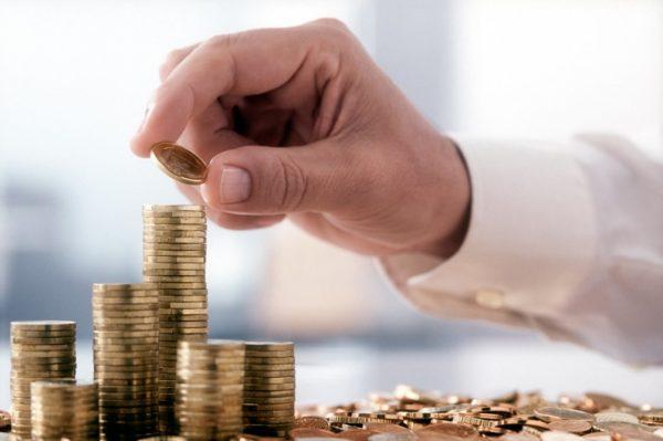 Подсчитывать вероятный доход необходимо заблаговременно