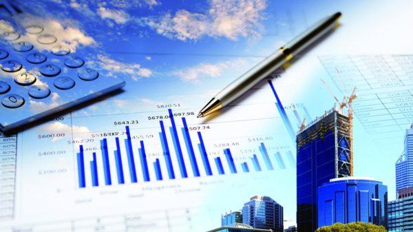 Как вкладывать в жилье и коммерческие объекты в иностранных государствах