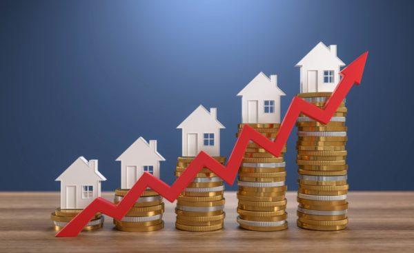 А стоит ли инвестировать недвижимость?