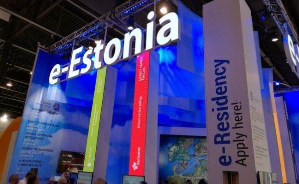 Как открыть бизнес в эстонской Республике и чем эта страна привлекательна для бизнесменов