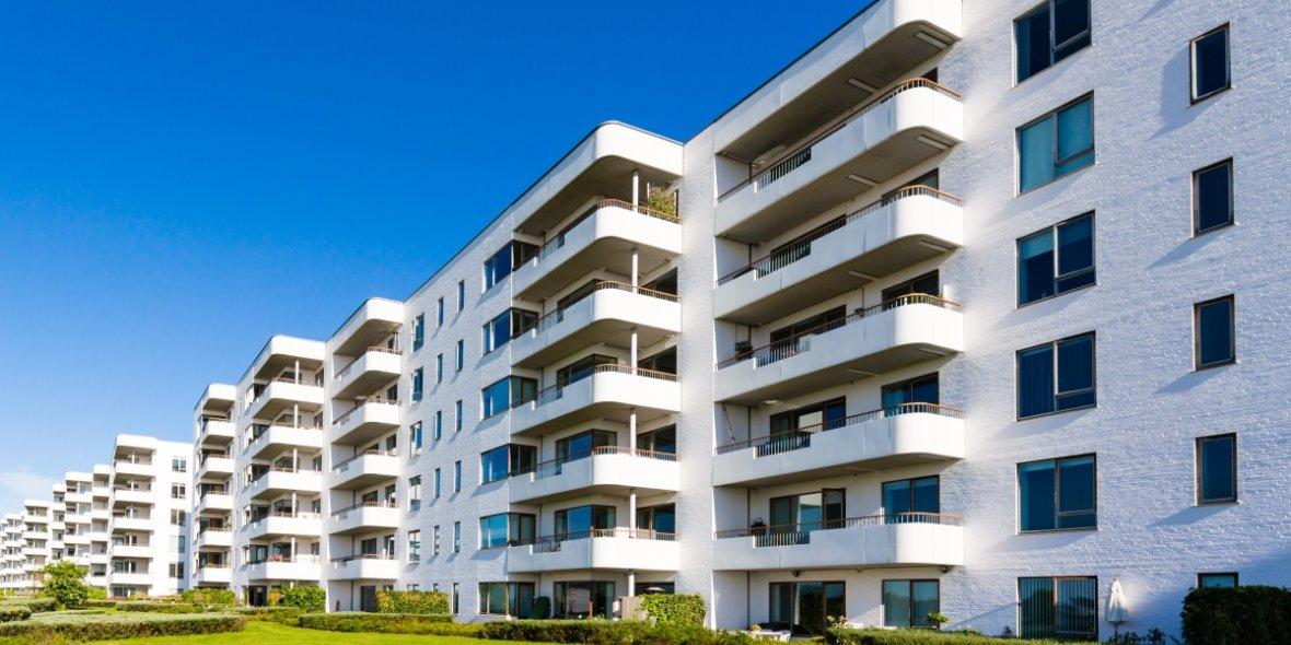 Ес недвижимость апартаменты в сша купить недорого