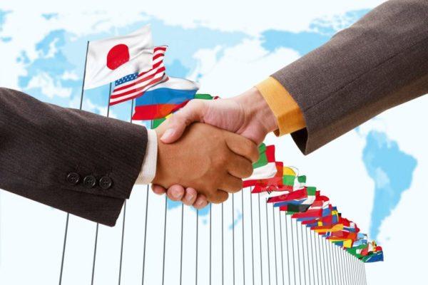 В какой стране россиянину лучше открыть бизнес и что при этом следует учитывать