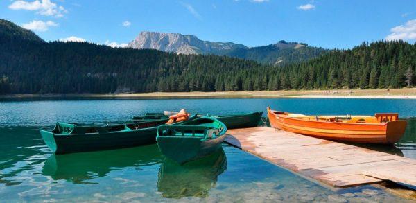 Черногория – одна из самых популярных стран среди жителей государств СНГ, желающих переехать в Европу