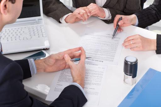 Обратитесь в бухгалтерскую компанию хотя бы за консультацией, чтобы избежать непоправимых ошибок