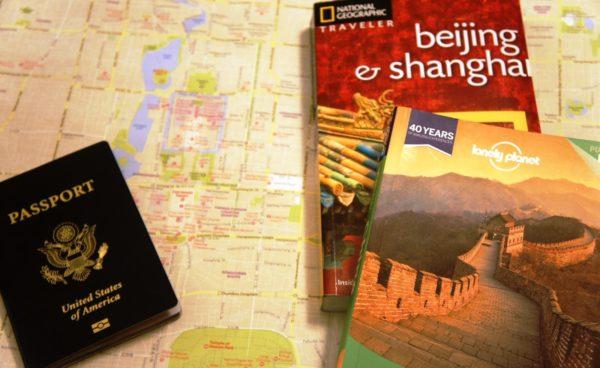 Условия оформления деловой визы в Китай