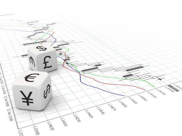 Что представляют собой валютные риски и какие существуют способы защиты