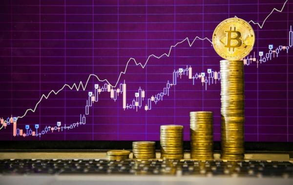Как работают валютные инвестиции и насколько они выгодны