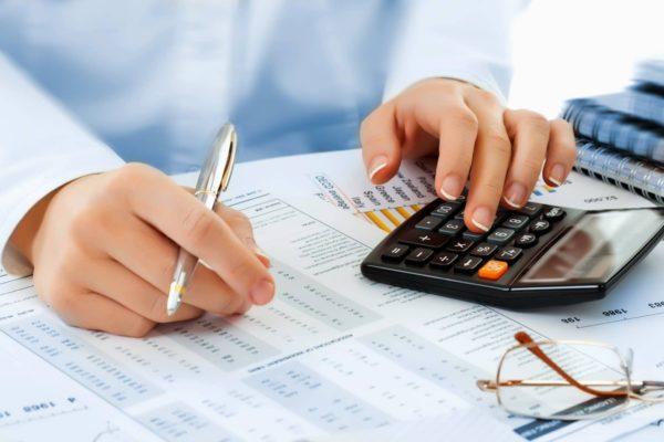 Сколько платят налогов российские предприниматели