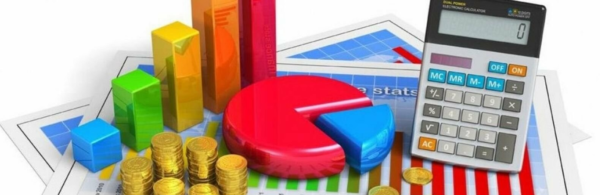 Насколько выгоден структурированный продукт как инвестиционный инструмент?