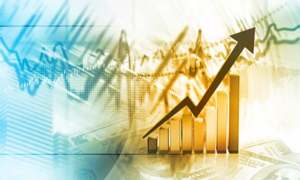 Что такое инвестидея и как на ней зарабатывают