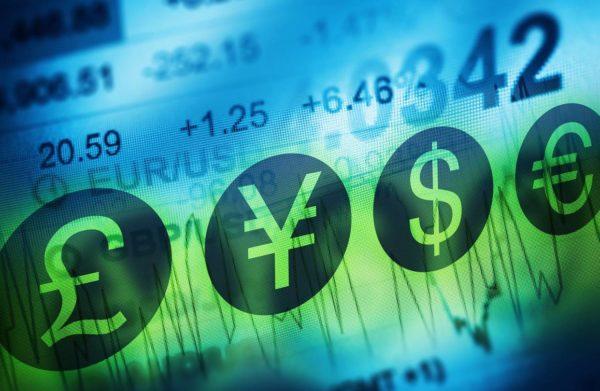 Какие валютные пары являются наиболее «выигрышными» и прибыльными?