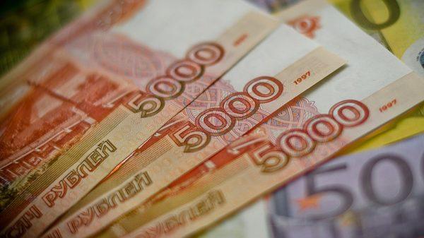 Актуальные способы обналичивания денег на законных основаниях
